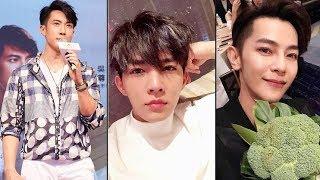 Wu Chun Responds to Rumors of Aaron Yan Crushing on Jiro Wang