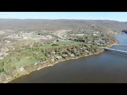 Morgantown, WV  (cheat Lake)