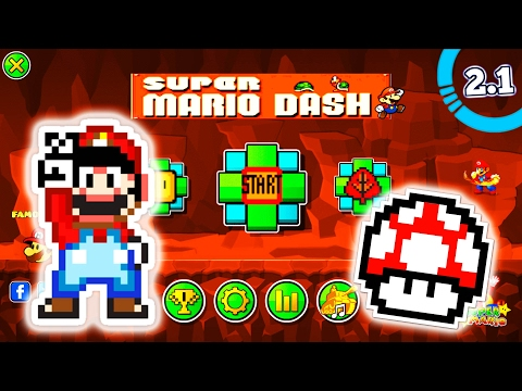 how to install texture pack geometry dash