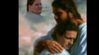 Richard Thomas Eagle July 2,1970 - July 12,2010 Funeral Video