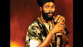 Watch Capleton Original Man video
