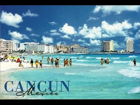 Quick Trips and Tips: Cancun Mexico In 1 day