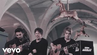 Video Nothing But Thieves - Xperia Access with Nothing But Thieves @ The Great Escape - Itch download MP3, 3GP, MP4, WEBM, AVI, FLV November 2017