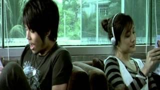 แฟนคนอื่น - มะลิ【OFFICIAL MV】