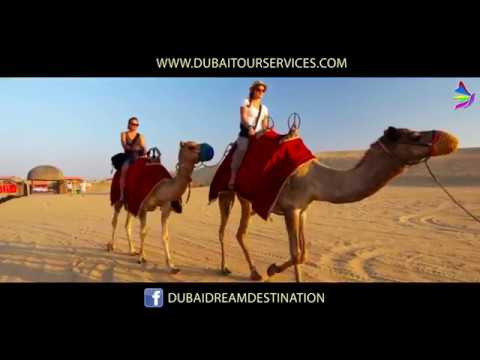 Sky tours Dubai - Discover UAE With Sky Tour LLC