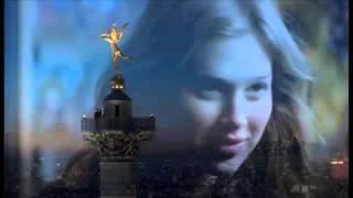 Александр Айвазов - Ты меня не гони