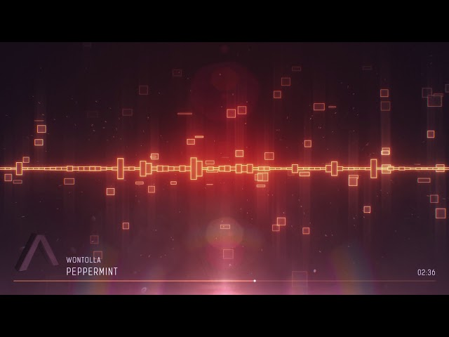 Peppermint - Wontolla