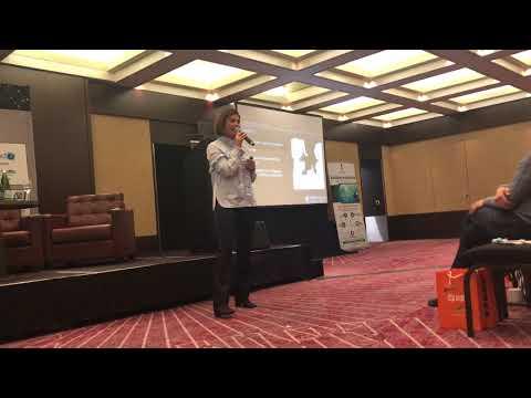 Aviya Arika- Crypto Exchanges 02/18