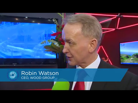 SPE Offshore Europe 2017 | Conference Highlights