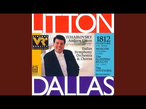 1812 Festival Overture, Op. 49