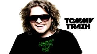 Pnau - Unite Us (Tommy Trash Remix)