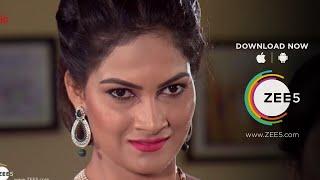 ତୋ ପାଇଁ ମୁଁ - To Pain Mu | Odia Serial | Best Scene - 180 | Zee Sarthak