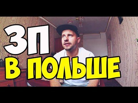 Недвижимость в Крыму без посредников, продажа недвижимости