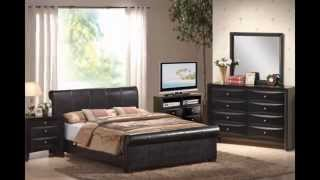 Cheap Modern Furniture- Cheap Modern Furniture Miami