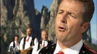 Kastelruther Spatzen - Berg ohne Wiederkehr 2010