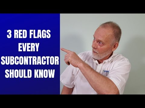 3-red-flags-every-subcontractor-should-know