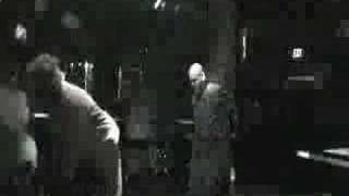 Adaysha Skye-The Nip/Tuck... Thumbnail