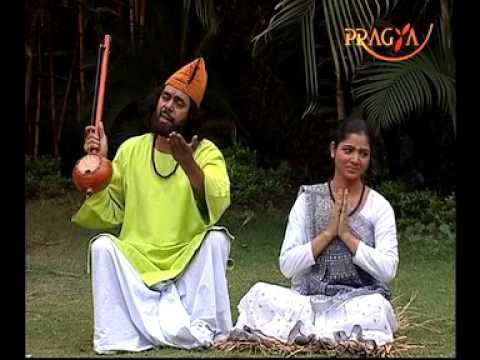 Best Of kabir Dohe-Nonstop Spiritual Music-Suno Bhai Sadho-Episode 14