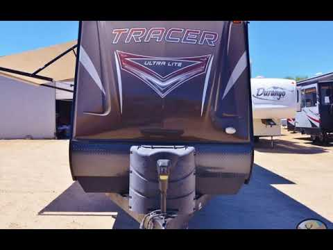 2015 Prime Time Tracer 3200BHT for sale in Boise, ID