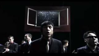 Tokyo Ska Paradise Orchestra feat. Hiroto Koumoto- Hoshifuru Yoruni