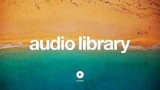 dutty   vibe tracks no copyright music
