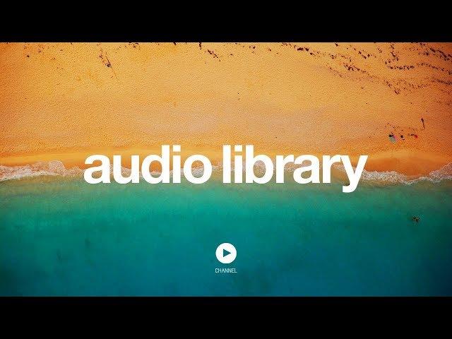 Dutty - Vibe Tracks (No Copyright Music) - YouTube