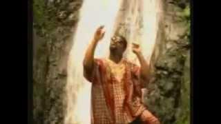 "Anbessa ft.T-Root, ""Light of my life"" (Ragga version)"