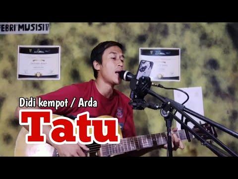tatu---didi-kempot-(-cover-febri-musisi-17-live)