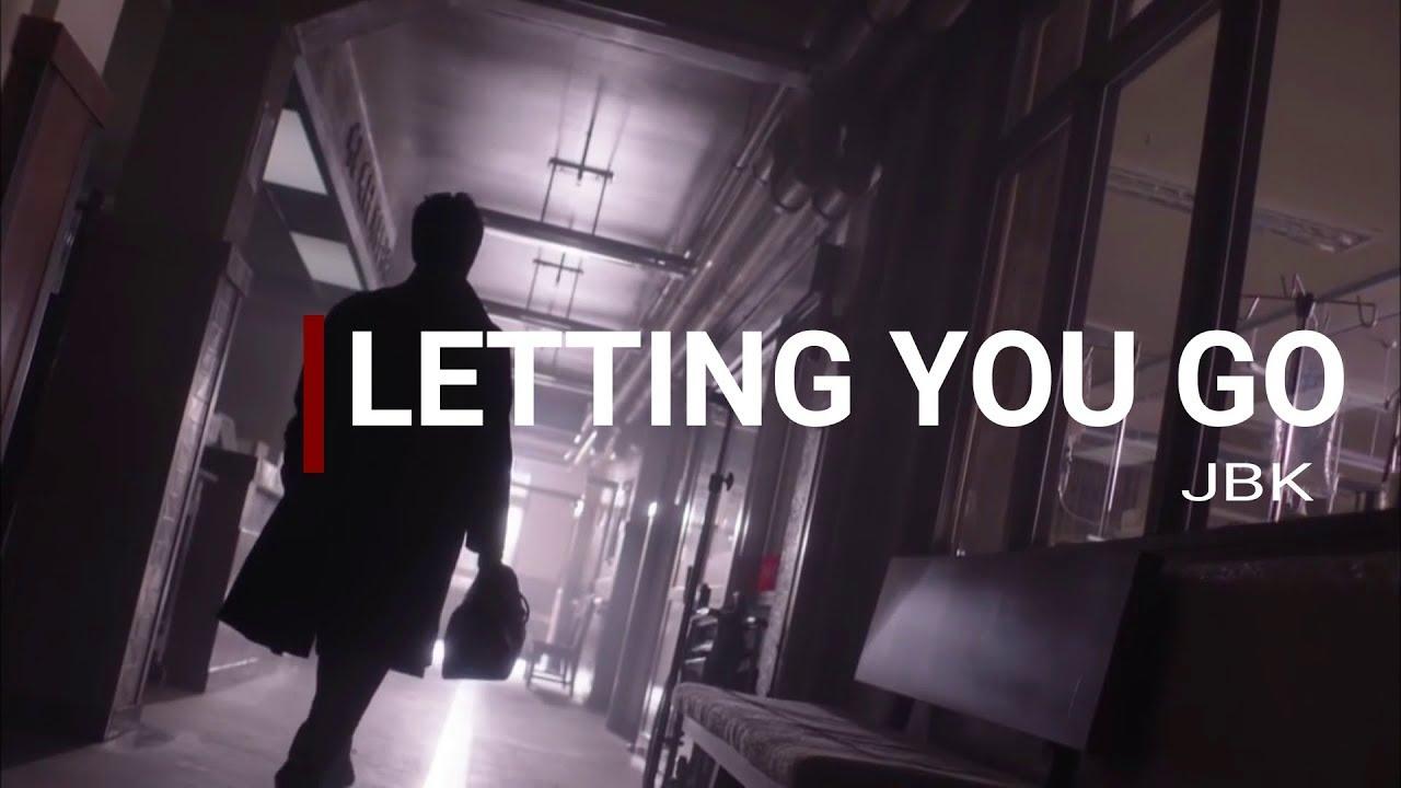 Letting You Go - JBK Lyrics ( The Romantic Doctor OST ...