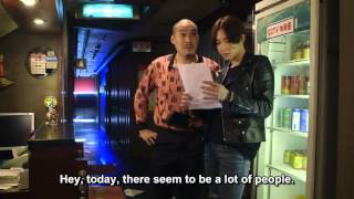 Video Midnight's Girl episode 6 Eng Sub download MP3, 3GP, MP4, WEBM, AVI, FLV November 2017