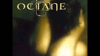 Octane - +1