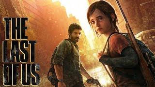 妹を励ましながらプレイしていく【ラストオブアス/The Last of Us/女性実況】#3