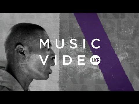 My Nu Leng - Masterplan (Ft. Fox) (Official Video)