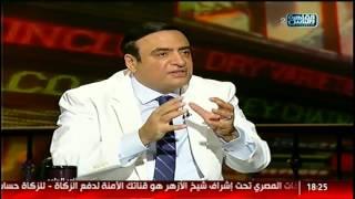 الناس الحلوة | إعرفى إزاى تختارى الجراحة المناسبة ليكي من جراحات السمنة مع د.ياسر عبدالرحيم