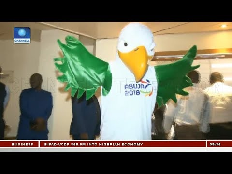 All African Games, Nigeria Pro Football League, World Football In Focus |Sports This Morning|