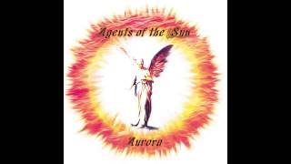 Watch Agents Of The Sun Face It video