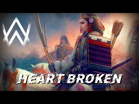 alan-walker---heart-broken-(new-song-2020)