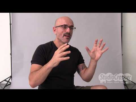 Kit Messham-Muir: Interview with Dani Marti, artist, New York, 3 July 2012