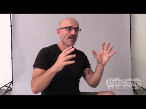 Kit Messham-Muir: Interview with Dani Marti, artist, New York, 3 July 2012
