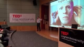 видео Как выучить иностранный язык быстро?