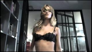 Rosie Huntington-Whiteley - Don