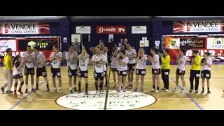 [TEASER] Finales Vendéspace Pouzauges Handball