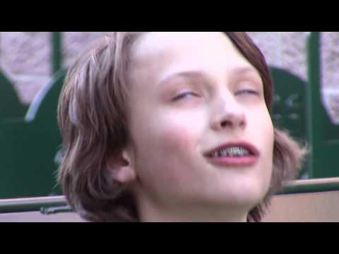 GOOD BOYS Learn how to Kiss Clip Trailer (2019) Jacob Tremblay Comedy Movie HD from YouTube · Duration:  4 minutes 29 seconds