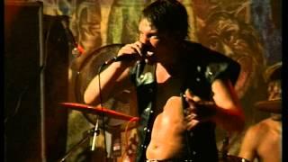 Король и Шут - Разбойники [Ели мясо мужики], 1999