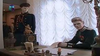 видео: Центральный музей МВД России