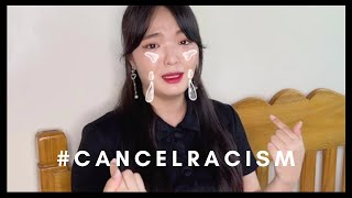 Honest Opinion about #cancelKorea [Korean in the Philippines 🇵🇭 ]