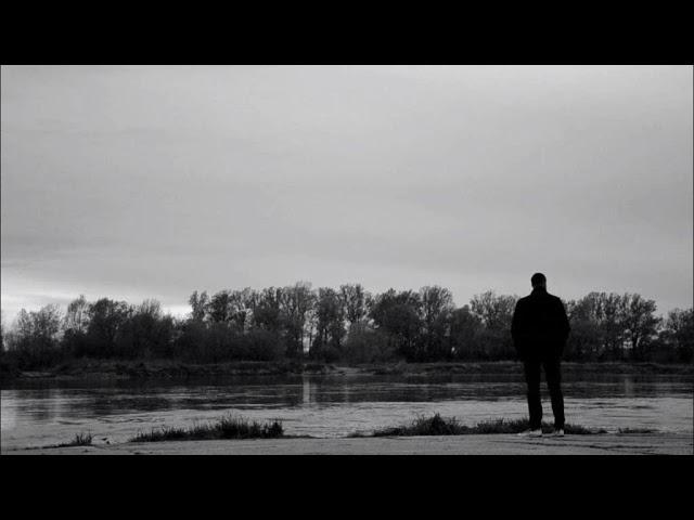 Amore - Zamknięci
