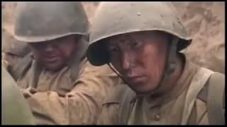 ФИЛЬМ ПРО ВОЙНУ❦ ❧Снайпер Якут❧ русский боевик ❦ военные фильмы& военные сериалы ❦ фильм боевик