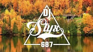 McBOX x DJ STYX 687 - My Life (ZOUK REMIX) 2K18