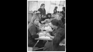 Bella Beauty College: Stylists at Work Thumbnail